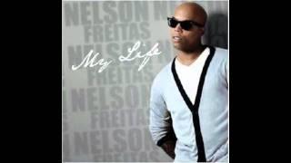 Nha Primere Amor - Nelson Freitas