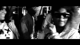 TEASER - BOA NOITE - KAROL CONKA - HIP HOP RAP