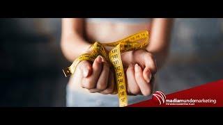 Anorexia no Japão