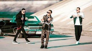 Bipolar (Letra+Descarga)Chris Jeday ft ozuna & Brytiago