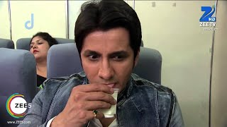 Maharakshak Devi   Webisode   Episode 16   Umang Jain, Indraneil Sengupta, Rohit Bakshi   Zee TV