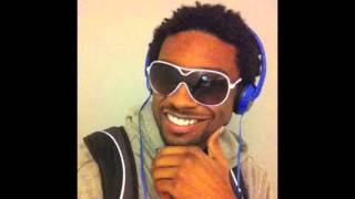 "Beatz by DJ Jazz aka Jasper 'Smooth Jazz"" McCargo - Snapple Riddim, Dancehall Reggae"