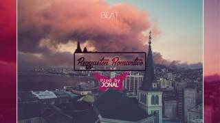 "Beat Romantico |Pista de Reggaeton Romantico  - Prod by ""Jonal"" [ Beat Free ]"