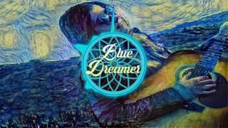 Laura - Blue Dreamer
