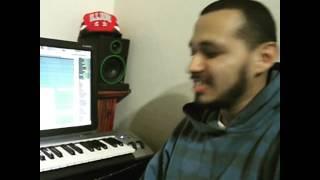 Musica/pistas/nuevas