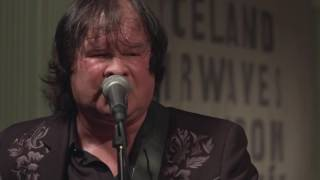 The Sonics - Strychnine (Live on KEXP)