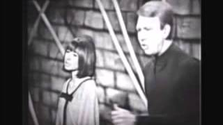 Tell Me by Dick and DeeDee 1962
