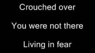 10 Years - Wasteland (with lyrics)