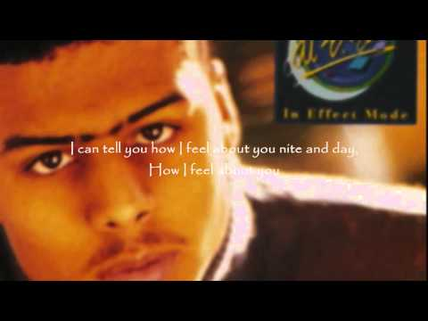 al-b-sure-nite-and-day-throwbackcentral