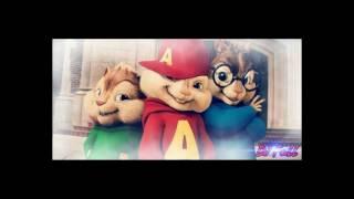 ✹ Cypis - 6 dzień tygodnia ✹ Alvin i wiewiórki ✹ Remix ✹