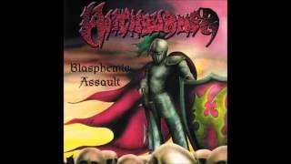 Witchburner - Kill