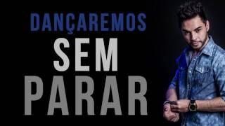 Léo Júnior feat.Gian Pupo - Dançaremos