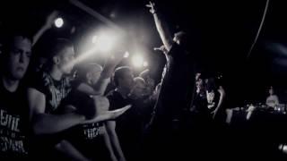 Bosca feat. Timeless - Ihr kriegt mich nicht weg (prod. Johnny Pepp)