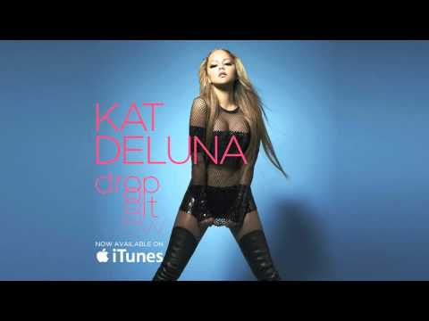 kat-deluna-drop-it-low-kochrecords