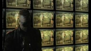 """Music Video TT """"Não Há Mais Nada""""     HD"""