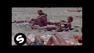 David Tort, Markem & Yas Cepeda ft. Ella Loponte - Strangers (Official Music Video)