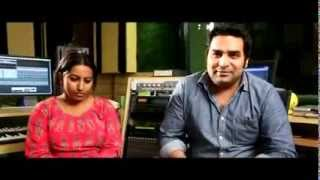 Ee Adutha Kalathu THEME SONG!!! Gopi Sundar feat Anna