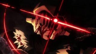 Goblin Slayer【AMV】Headstrong