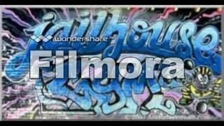 2Pac STILL BALLIN (All the way up instrumental)