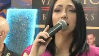 Vatra - (Dragana Mirković & Yu vetar)  LIVE!