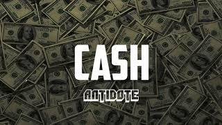 FREE Fast Booming 808 Hard Trap Instrumental Hip Hop Rap Beat 'CASH'
