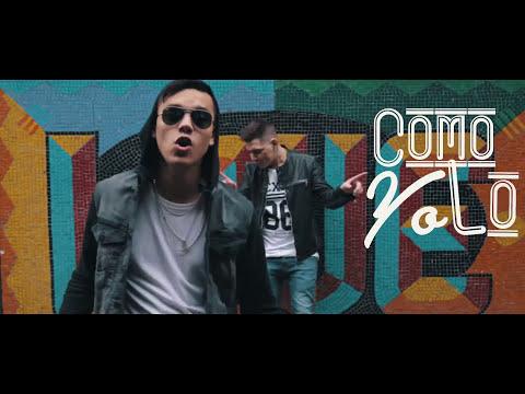 Me Llamas Feat Brian Lanzelotta de Tu Papa Letra y Video