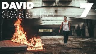 David Carreira - Então Vai ft. Mc Zuka, Nuno Ribeiro(Áudio) ⚡🙁⚡