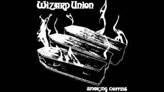 "Wizard Union ""Sorcerer's Blues"""