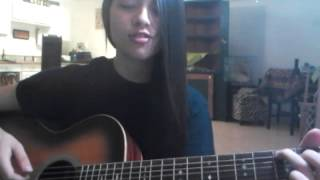 By Your Side - Cocorosie COVER