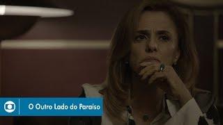 O Outro Lado do Paraíso: capítulo 35 da novela, sábado, 2 de dezembro, na Globo