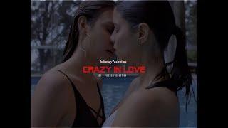 Juliana & Valentina | Crazy in Love