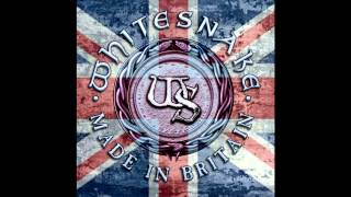 Whitesnake - Soldier Of Fortune (Live in Britain 2013) 24