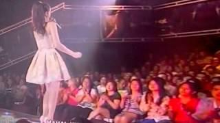 JANELLA SALVADOR(ASAP)MAHAL KITA PERO