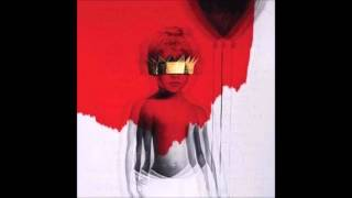 Rihanna - James Joint (ANTI)