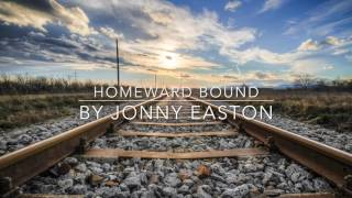 Happy Background Music - Royalty Free - Homeward Bound