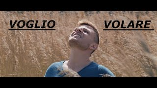 Double G - VOGLIO VOLARE ( OFFICIAL VIDEO )