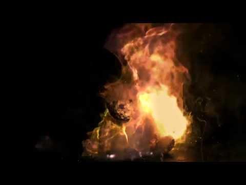 dc-breaks-firez-official-video-ukf-drum-bass
