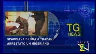 Tg News 07 Febbraio 2018