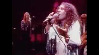 Long Live Rock 'n'  Roll - Rainbow (Ronnie James Dio)