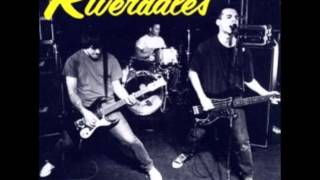 "The Riverdales - ""Wanna Be Alright"""