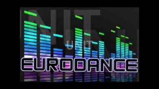 Sash - Equador (Remix 2005)