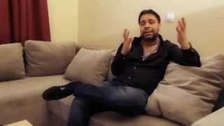 Florin Salam -Daca tu nu esti   cea mai frumoasa lenta hit 2013