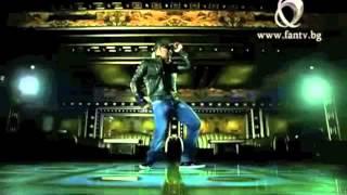 Azis/Азис i like it loud  fan video 2 version ( may 2013)