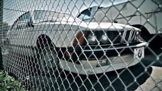 "Sandman - ""Knee Deep"" (Official Video) Shot By #CTFILMS"