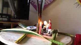 Ogum Guerreirro, oração mais poderosa, vence demandas