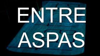 Teatraria - Entre Aspas