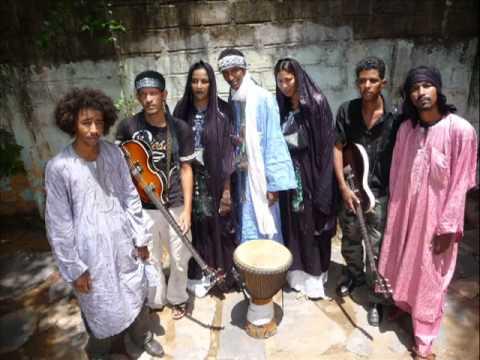 tamikrest-elhoriya-algeriaconnection