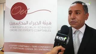 L'ordre des experts comptables organise la 5e édition de ses assises le 10 novembre à Marrakech