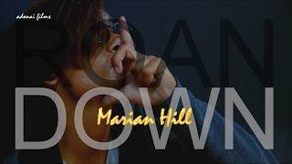 Down Marian Hill | Roan cover dance | adonai films