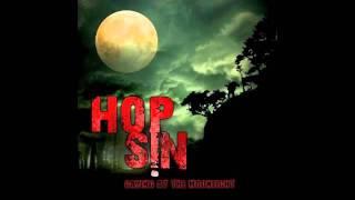 Bubblies - Hopsin (HQ)